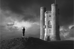 Broadway Tower- Gloucestershire